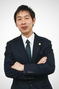 菅野先生.jpg